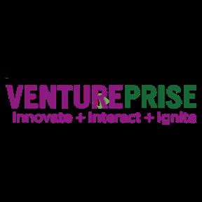 Ventureprise